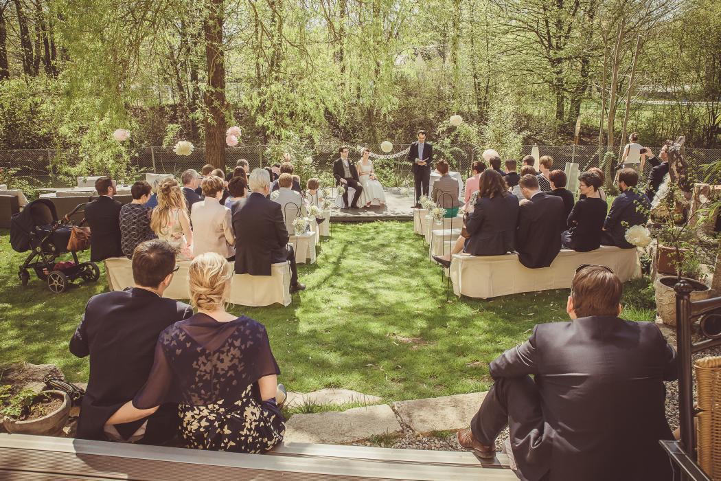 Freie Trauung Zeremonien Und Hochzeiten Ohne Kirche Freie Trauung