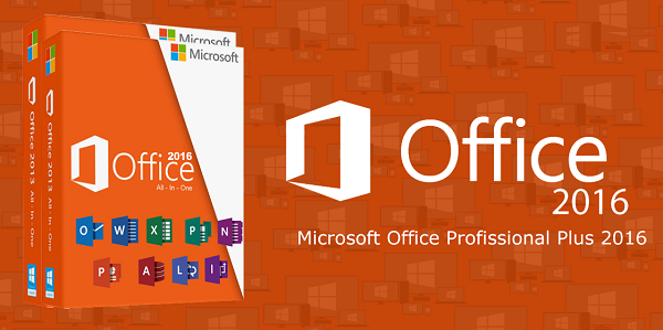download microsoft office 2016 professional iso
