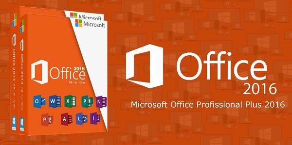 microsoft office 16 cracked version