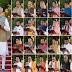 जानिये मोदी सरकार 2.0 के नए कैबिनेट मंत्रियों की जानकारी