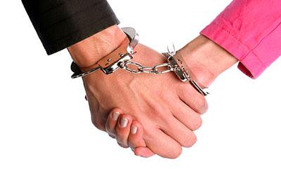 Tips Membuat Pria Berkomitmen Jalin Hubungan