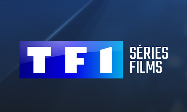 TF1 Séries Films