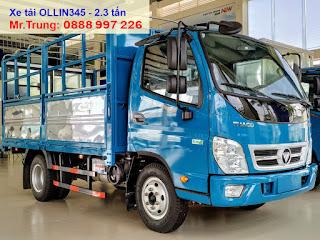 xe-tải-thaco-ollin-345-tải-trọng-2.4-và-3.5-tấn