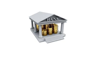 Perbedaan Pinjaman Multiguna dari Bank Konvensional dan Syariah