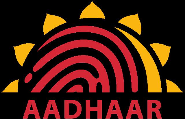 UIDAI E-Aadhar Card Download, Correction, Status 2020
