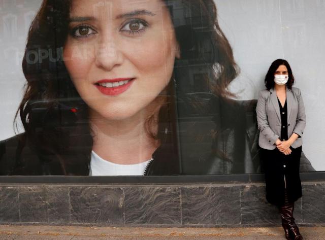 El PP denuncia al CIS ante la Junta Electoral por seguir haciendo encuestas