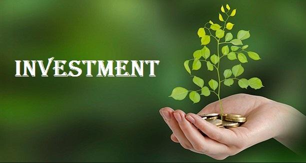 Pengertian Investasi, Bentuk Dan Contoh, Tujuan. Manfaat Dan Resiko Berinvestasi