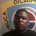 Policía apresa hombre que difundió audio llamando a violar el toque de queda en San Pedro de Macorís.