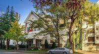 Huntingdon Manor Hotel victoria canada