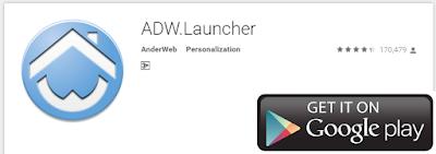 https://play.google.com/store/apps/details?id=org.adw.launcher&hl=en