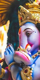 """lord ganesha wallpaper 1920x1080"" ""ganesh hd wallpapers for mobile download""  ""lord ganesha hd wallpapers 1080p for mobile""  ,"