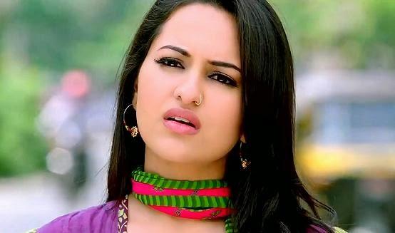 hindi songs online video - photo #28