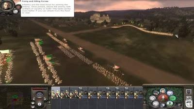 تحميل لعبة Medieval Total War