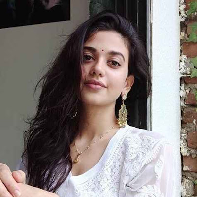 Shruti Sharma Wiki, Biography