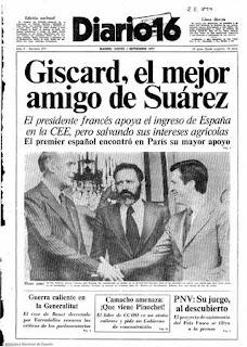 https://issuu.com/sanpedro/docs/diario_16._1-9-1977