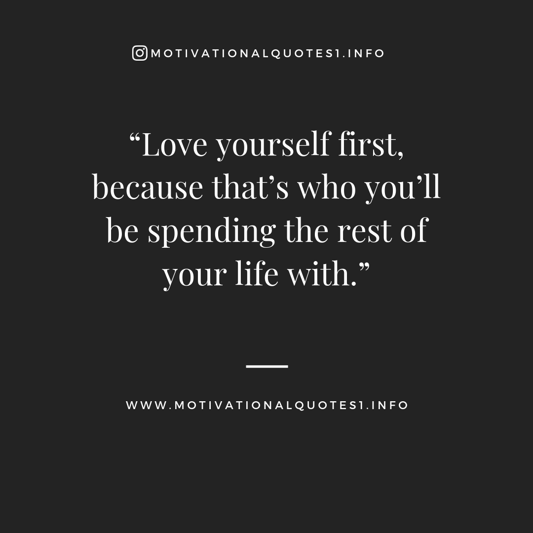 Self-love-quotes-self-esteem-self-worth-quotes-with-hd-images