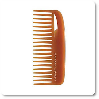 http://cricketco.com/ultra-smooth-conditioning-comb/