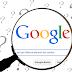 Lo más buscado en Google en 2017 sobre personas sordas