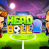 Head Ball 2 1.117 (Full) Apk for Android
