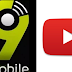 How To Watch YouTube Videos For Free With 9mobile Network