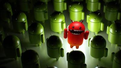 """انتبه!! قبل تنزيل أي تطبيق من متجر """"غوغل بلاي"""""""