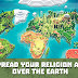 DOWNLOAD: RELIGION INC v1.0.4 (Android)