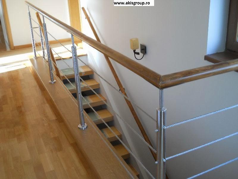 gel nder aus schmiedeeisen treppen fu auftritte gel ndern vord cher. Black Bedroom Furniture Sets. Home Design Ideas