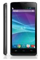 Harga HP Smartfren Andromax I2 terbaru 2015