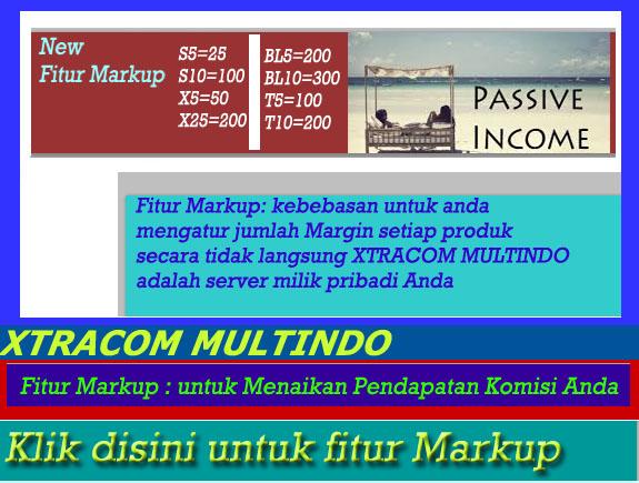 pulsa termurah, sms buyer, xtracom multindo,pulsa murah, fitur markup, pulsa nasional, master pulsa, peluang usaha, bisnis pulsa online,