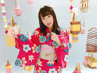 Nama Pacar Sayaya AKB48