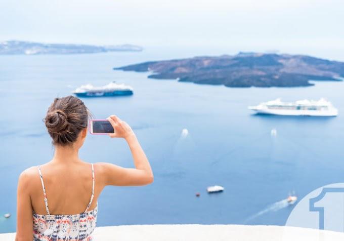 Πώς τα Social Media έχουν αλλάξει το μάρκετινγκ στον τουρισμό