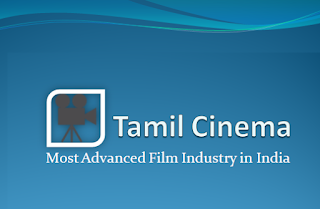 best-film-industry-in-india