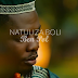 VIDEO | Ben Pol x Ebitoke - Natuliza Boli (UNOFFICIAL VIDEO) | Watch/Download
