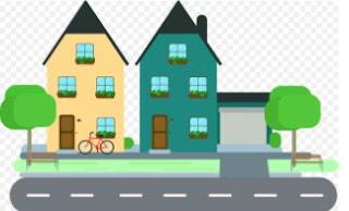 Tips Cara Hidup Rukun Dengan Tetangga