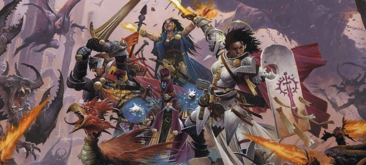Pathfinder: Wrath of the Righteous guide - where to find magic essence