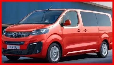 Opel Zafira-e Life pareri forumuri autonomie baterie