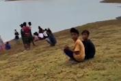 Bocah SMP Tenggelam di Bendungan Salomekko Saat Cari Ikan
