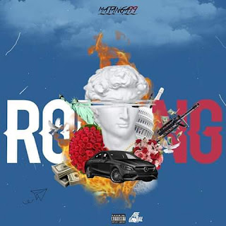 Matanga 99 - Rolling [Download]