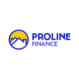 logo proline finance