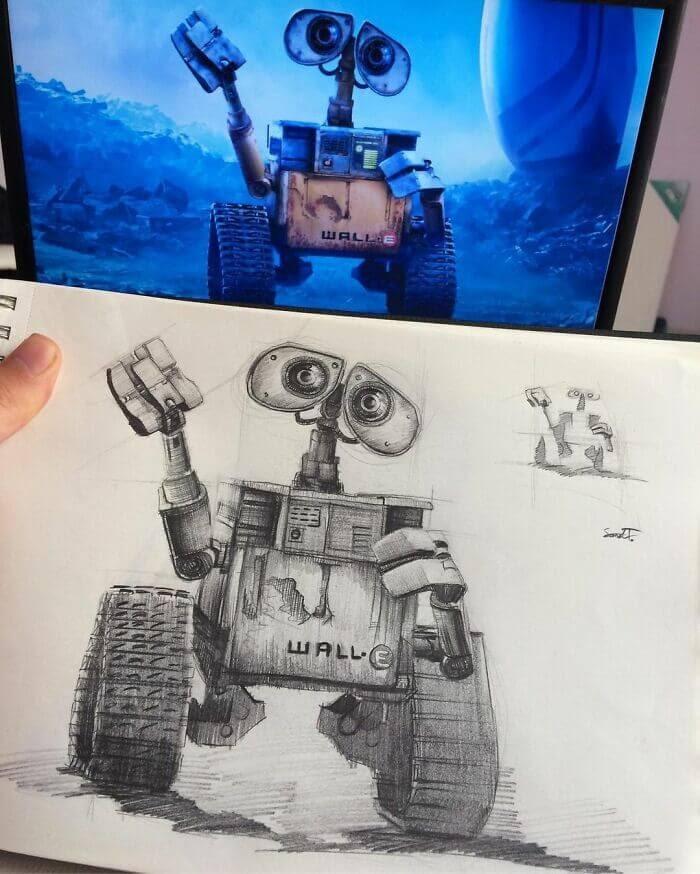 12-WALL-E-Samet-Turkan-www-designstack-co