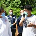 Geliat Petani Milenial Bogor Di Masa Pandemi Covid-19