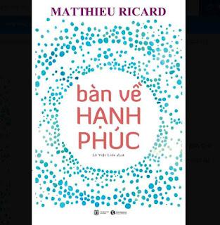 Bàn Về Hạnh Phúc (Tái Bản) ebook PDF-EPUB-AWZ3-PRC-MOBI