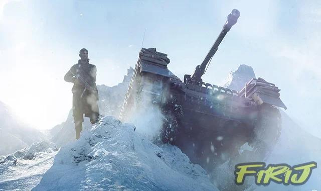 Date de sortie de Battlefield 6 et tout ce que vous devez savoir