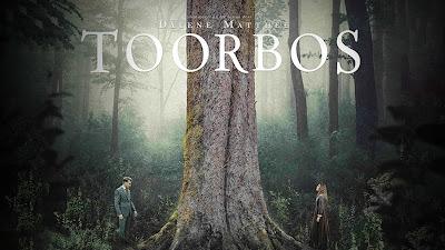 Entrevista a Stiaan Smith, Protagonista do Drama Toorbos, o Candidato da África do Sul Aos Óscares em 2021