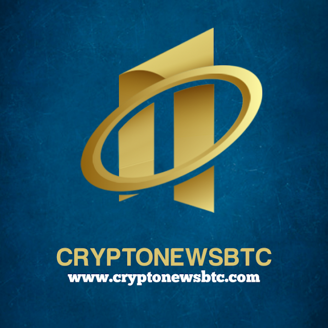 What is a cryptocurrency wallet