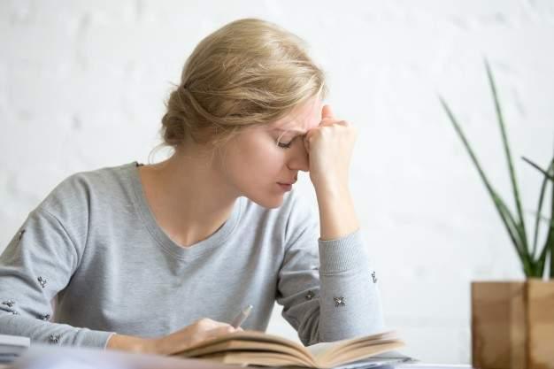 اضطراب الهرمونات اعراضها، علاج خربطة الهرمونات، علاج اضطراب الهرمونات، علاج اضطراب الهرمونات عند النساء