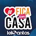 Lelo Santos – #FICAEMCASA (2020) [DOWNLOAD]