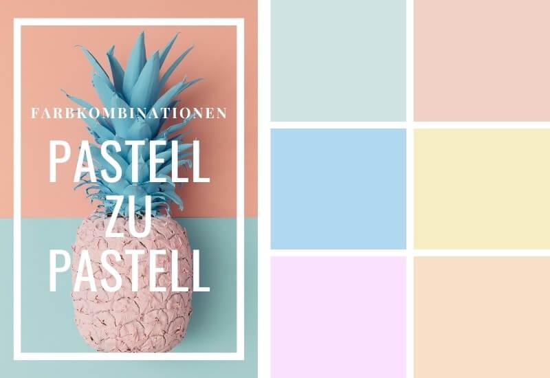 Pastell-mit-Pastell-kombinieren