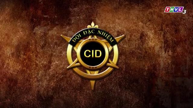 Đội Đặc Nhiệm CID Trọn bộ Tập Cuối (Phim Ấn Độ THVL3 Lồng Tiếng)