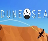 dune-sea